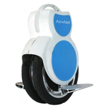 Моноколесо AirWheel Q6
